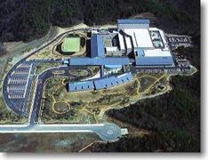Hyogo Medical University Hospital