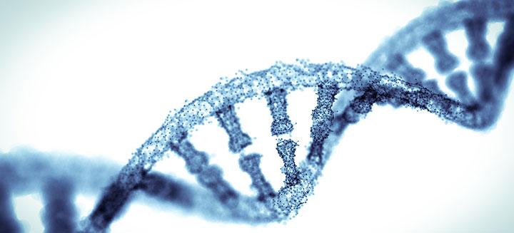 基于外周血液样本肿瘤ctDNA检测