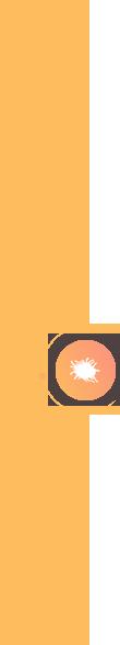乳腺癌-卵巢癌基因检测