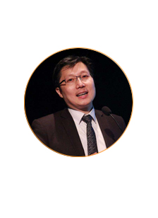 廖少輝醫生