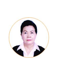 Manichanh Thongsna,玛妮婵