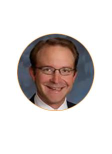 John Wright,医学博士