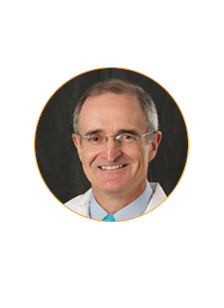 Richard Smith,医学博士