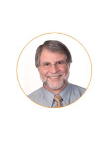 Peter Koltai,医学博士