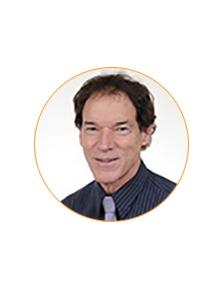 Robert C Welliver,医学博士