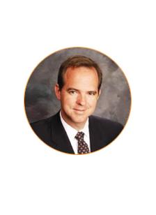 Carl Allen,医学博士