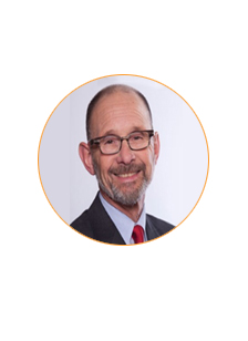 Michael Edwards,医学博士