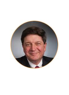 Alan Cohen,医学博士